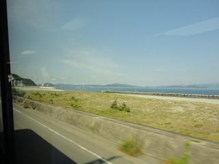 淡路島 七福神